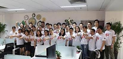 华图教育联合中国网出品